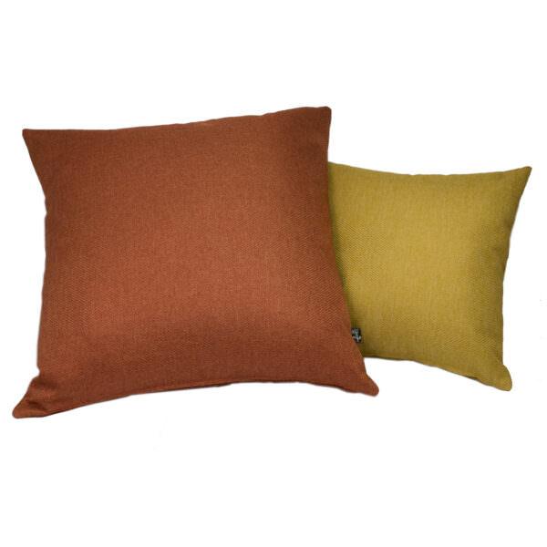 "Lena Scatter Cushions 16"" x 16"" / 20"" x 20"" / 24"" x 24"""