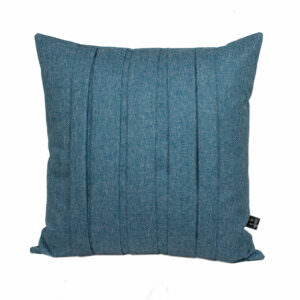 "The square shaped Margo scatter cushion : 16"" x 16"" / 20"" x 20""/ 24"" x 24"""