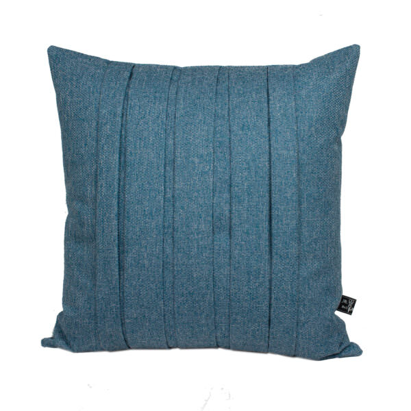 """The square shaped Margo scatter cushion : 16"""" x 16"""" / 20"""" x 20""""/ 24"""" x 24"""""""