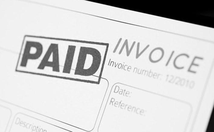 Invoice-709-x-440