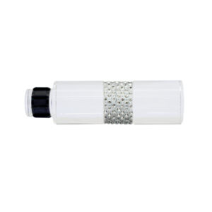 H4051F_Tiffany finial for LUNAR 28mm POLE by from Design-JR