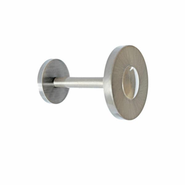 H5000H_Matt_Nickel_Holdback_for_Lunar_Curtain_Poles_buy_from_Design-JR