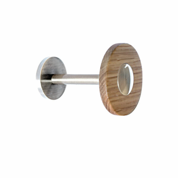 H5000H_OAK_Holdback_for_Lunar_Curtain_Poles_buy_from_Design-JR
