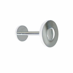 H5000H_chrome-metal-disc_Holdback_for_Curtain_buy_from_Design-JR
