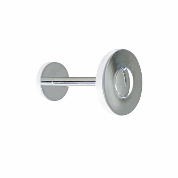 H5000H_chrome_Holdback_for_Lunar_Curtain_Poles_buy_from_Design-JR