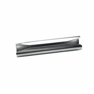 H5000J_Curtain_Pole_joiner_28mm_buy_from_Design-JR