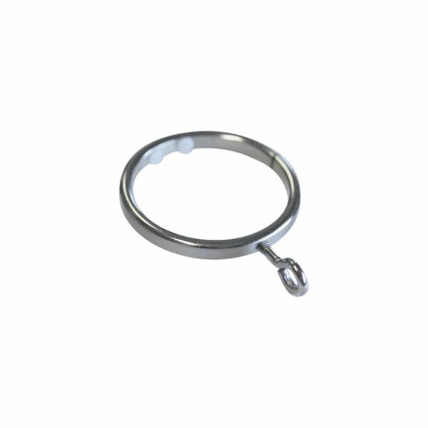 H5000R_Rings_Matt_Nickel_Curtain_Pole_buy_from_Design-JR