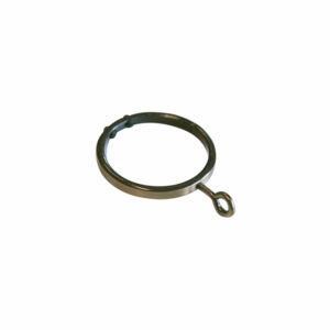 H5000R_Rings_burnished_brass_Curtain_Pole_buy_from_Design-JR