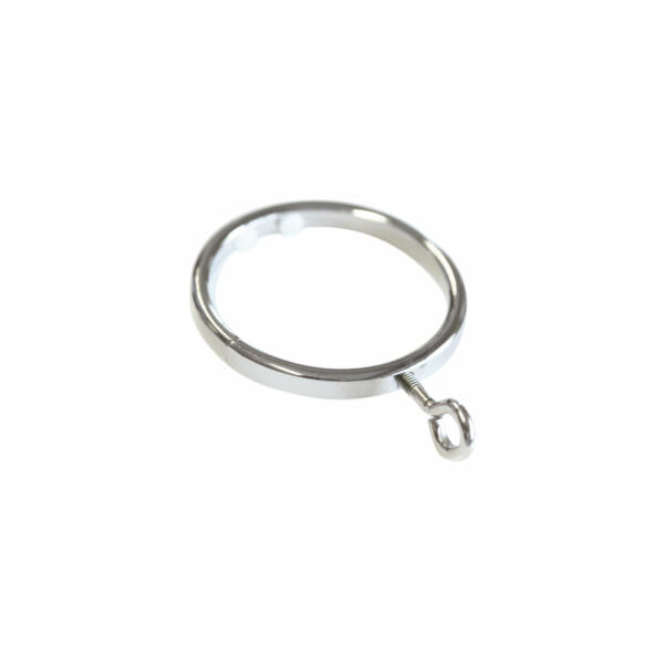 H5000R_Rings_chrome_Curtain_Pole_buy_from_Design-JR