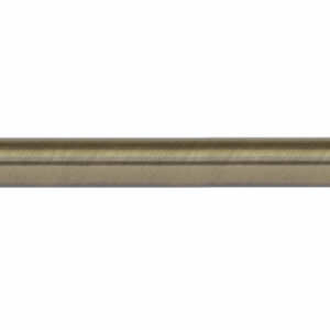 H5000_SIZE_Burnished_Brass_Curtain_Poles_by_from_Design-JR