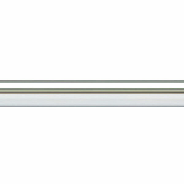 H5000_SIZE_Chrome_Curtain_Poles_by_from_Design-JR