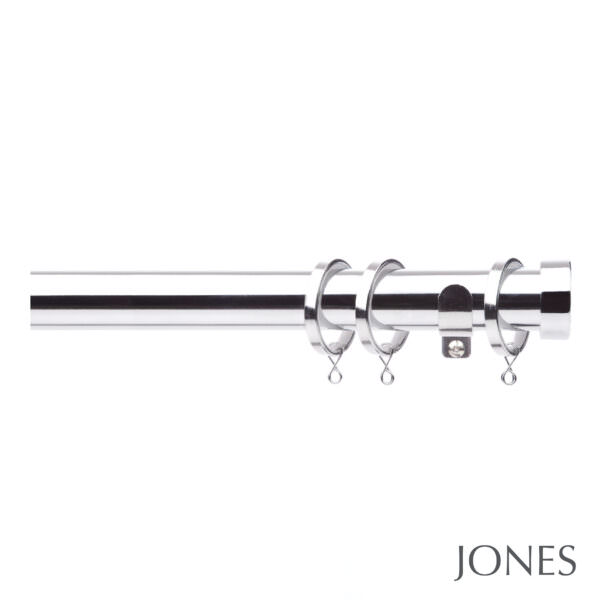 H6030_SIZE_CHR_Jones_Curtain_Poles by from Design-JR
