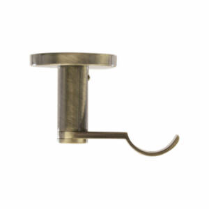 Lunar_Pole_Ceiling_Bracket_burnished_brass_buy_from_Design-JR