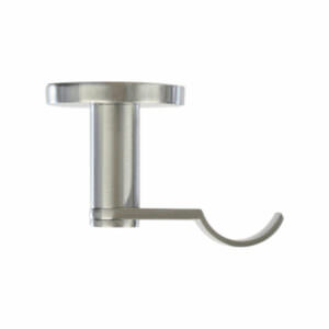 Lunar_Pole_Ceiling_Bracket_matt_nickel_buy_from_Design-JR