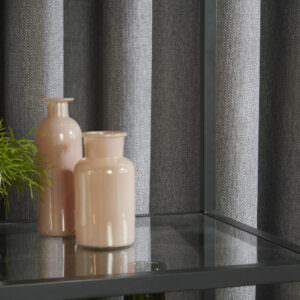 Strata_eyelet_curtains_blackout_design-jr_