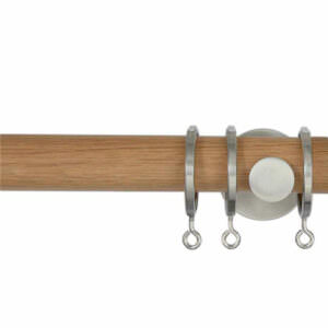 lunar_oak_pole_set_buy_from_Design-JR