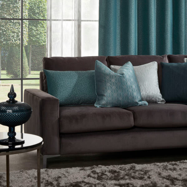 Art_Deco_Cushions_Azure_Collection
