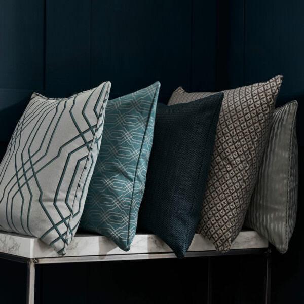 Art_Deco_Cushions_Azure_Collection_Design-JR