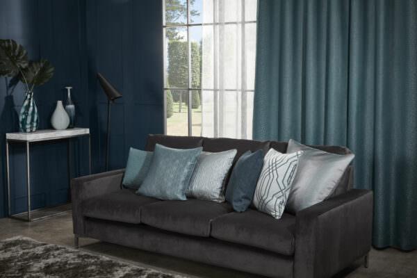 Art_Deco_Cushions_Azzure_Collection_Design-JR.