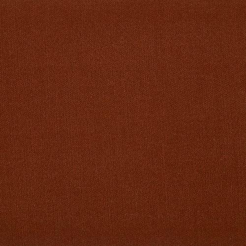 Deluxe_Copper