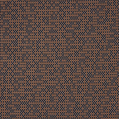Eaton_Copper