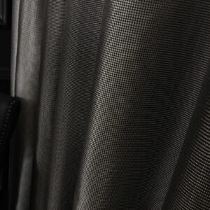 Elixir_ebony_eyelet_curtains_