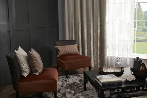 art_deco_cushions_copper