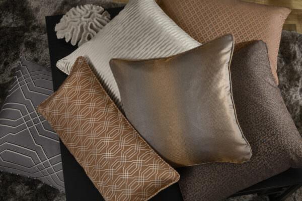 art_deco_cushions_copper_collection_design-jr