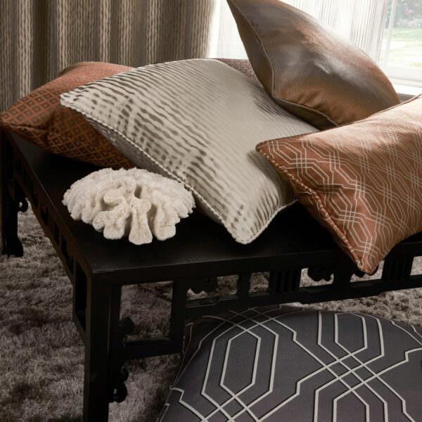 art_deco_cushions_copper_design-jr