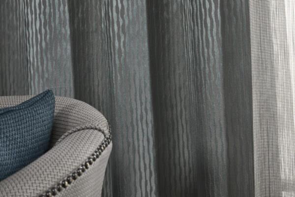 belgravia-azure_eyelet_curtains_design-jr
