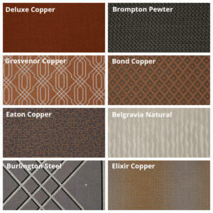 copper-collection-sample-card.