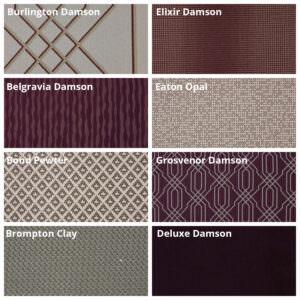 damson-collection-sample-card-names