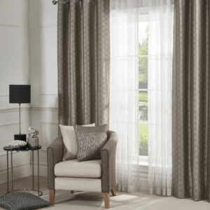 eyelet_curtain_grosvenor_seal_7colourways
