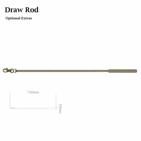 H5000DR_BB_draw_rod_buy_from_Design-JR