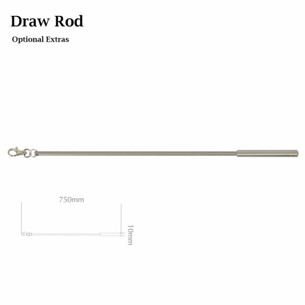 H5000DR_MN_draw_rod_buy_from_Design-JR