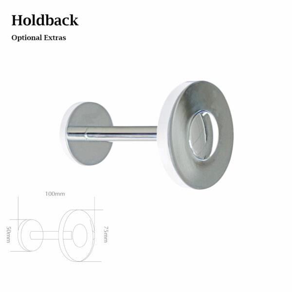 H5000H_chrome_Holdback_for_Curtain_Poles_Design-JR