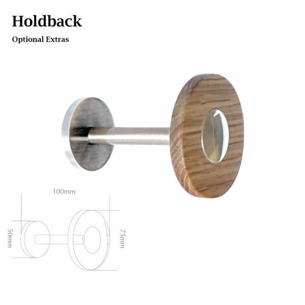 holdback-oak-matt-nickel