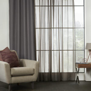 Serenity-sheer-back-tab-curtains-made-by-Design-JR-in-chafford-hundred