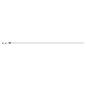 H322_75cm-acrylic-draw-rod
