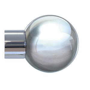 H6036F_chrome-ball-finial-for-35mm-curtain-pole